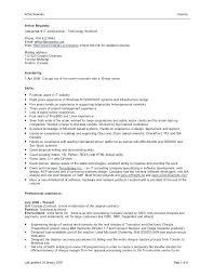 resume format microsoft word file resume format in microsoft word skywaitress co