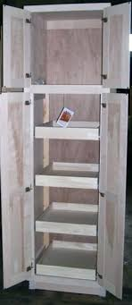 24 inch kitchen pantry cabinet 24 inch wide pantry cabinet inch kitchen pantry cabinet storage wood
