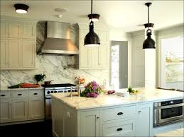 Ceramic Tile Backsplash Kitchen Kitchen Marvelous Kitchen Backsplash Designs French Country Tile