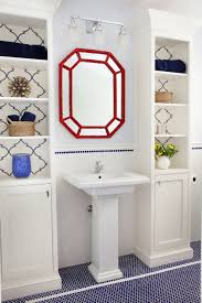 Bathroom Designs With Pedestal Sinks Furniture Home White Pedestal Sink Designs Modern Elegant New