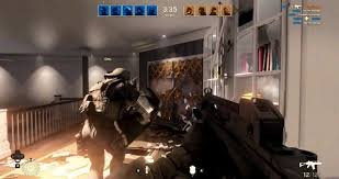 what does siege tom clancy s rainbow six siege where are all the callouts and
