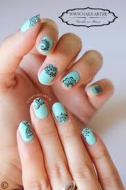 nail art best nail artist ideas only on pinterest modern nails
