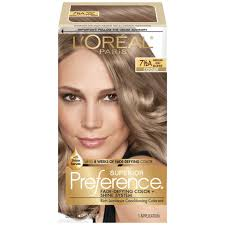 best conditioning hair color image collections hair color ideas