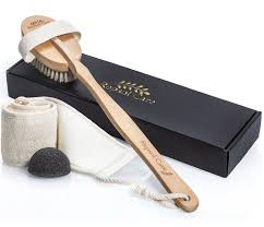 best 25 bath brushes ideas on pinterest spa accessories the