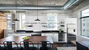 cuisine cyril lignac cours de cuisine avec cyril lignac cours de cuisine cuisine
