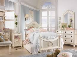 decorating idea shabby chic bedroom room decorating idea home