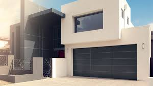 tilt up garage doors gliderol garage doors garage doors u0026 fittings wollongong