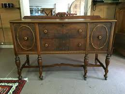 walnut sideboards and buffets image of antique sideboards and