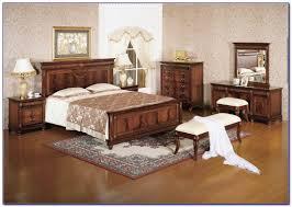 luxury king size bedroom sets luxury king size bed sets bedroom home design ideas amjglklran