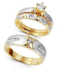 cheap wedding rings sets for him and 31 best his and hers wedding rings images on wedding