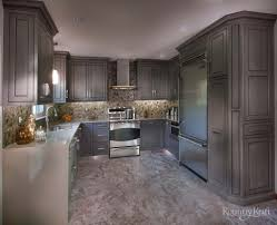 Custom Kitchen Furniture by Custom Cabinetry Accessories Kountry Kraft