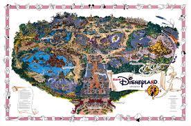 Worlds Of Fun Map by 138335054752 Jpeg