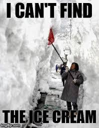 Shoveling Snow Meme - shoveling snow memes imgflip