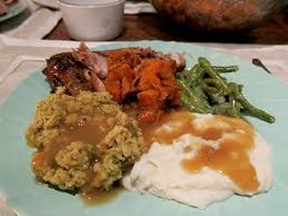 the houston press revisits its thanksgiving in a box story