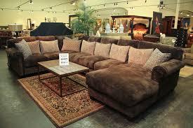 The Sofa Warehouse Sofa Warehouse Arrangement