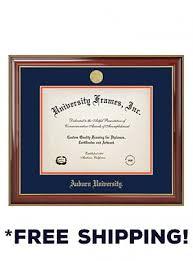 auburn diploma frame diploma frames j m bookstore