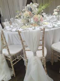 Mint Chair Sashes 20 Best Chairs Dressed And Creative Images On Pinterest