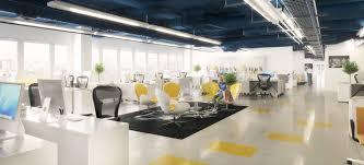 office interior the concept of the open office interior design ginko