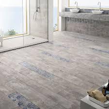 Bathroom Laminate Flooring Hardwood Flooring Laminate Flooring Floor Tiles More Flooring