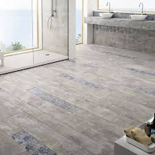 hardwood flooring laminate flooring floor tiles more flooring