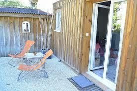 chambre d hote de charme cap ferret chambre d hote cap ferret fresh cabanes huitres au cap ferret