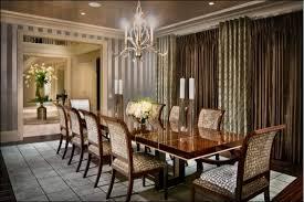old world dining room design ideas dining room old world dining room design alluring