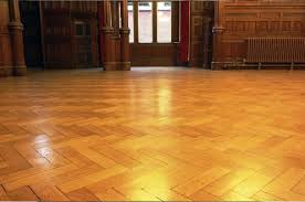 restorating hardwood floors sanding sealing solid wood flooring