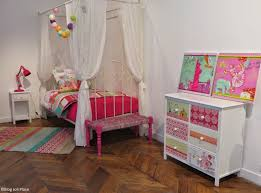 Idee Chambre Bebe by Idee Chambre Fille Inspirations Et Idae Daco Chambre Enfant Fille
