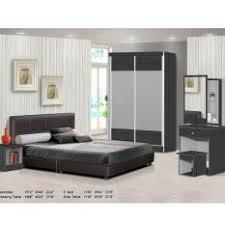 plz bedroom furniture price in malaysia best plz bedroom