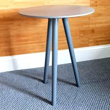 small corner accent table kitchen accent table fantastic small corner accent table modern