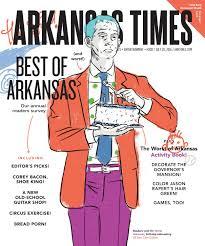 lexus hatfield opening hours arkansas times july 28 2016 by arkansas times issuu