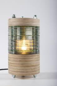 Antike Schlafzimmer Lampen 25 Einzigartige Alte Lampen Ideen Auf Pinterest Alte Wohnungen