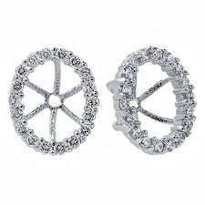earring jackets for studs cheap studs for jackets find studs for jackets deals on line at