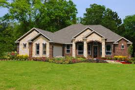 new homes to build quick start build on your lot program making it easy to build and