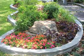 diy landscaping ideas yard stone diy landscaping ideas u2013 home