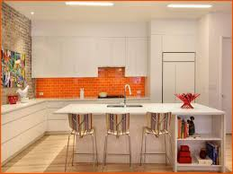40 amazing white kitchen decor ideas to give it a super chick look amber and hemp themed interiors for kitchen