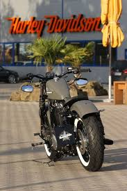 197 best harley images on pinterest custom bikes harley