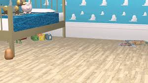 Toy Story Andys Bedroom Toy Storys Andy U0027s Room Youtube