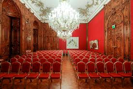 classical concerts in vienna vienna concert tickets and schedule