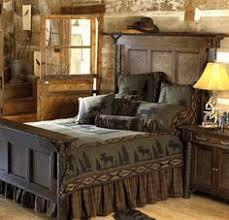 country primitive home decor ideas primitive home decor ideas enchanting primitive home decor ideas