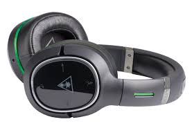 home theater headphones surround turtle beach elite 800x wireless noise cancelling surround sound