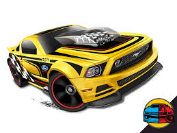 2010 ford mustang gt 2010 ford mustang gt shop wheels cars trucks race tracks