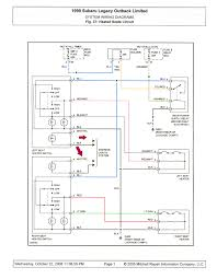 repair guides wiring diagrams autozone com for alluring 1994 chevy