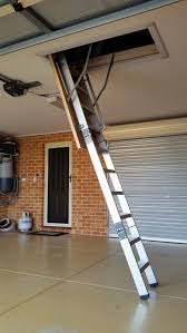 furniture marvelous attic access ladder provide ease the way