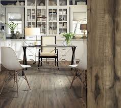 Shaw Laminate Flooring Problems - flooring u0026 rugs excellent shaw laminate flooring for home