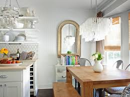 cottage style kitchenscottage style kitchens with white cabinets