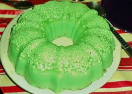 jello salad recipes for thanksgiving best jello mold images reverse search