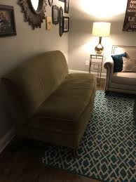 sofas for sale charlotte nc new and used furniture for sale in charlotte nc offerup