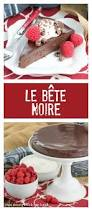 449 best recipes chocolate images on pinterest