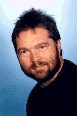 Dr. Wilfried Bauer - drbauer
